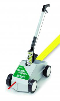 AMPERE TRAFFIC PERFEKT STRIPER®