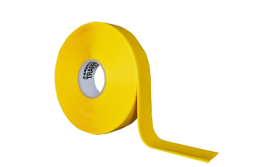 AMPERE TRAFFIC TAPE® STRONG 50 mm x 30m